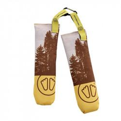 Sidas Dryer Bag Cedar Wood
