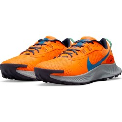 Nike Pegasus Trail 3 Orange