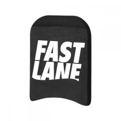 ZeroD Kick Board Fast Lane