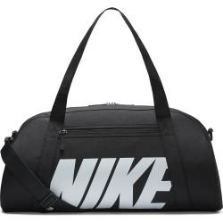 Nike Gym Club Bag Black