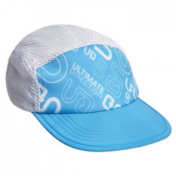 Ultimate Direction The stroke Cap Blue