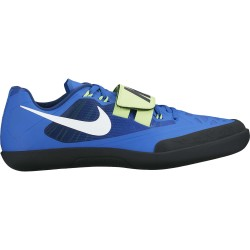 Nike Zoom SD4