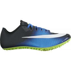 Nike Zoom JaFly 3