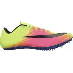 Nike Zoom JaFly 3 OC