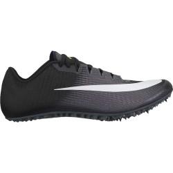 Nike Zoom JaFly 3 noir
