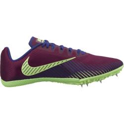 Nike Zoom Rival M9 violette