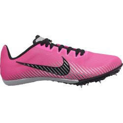 Nike Zoom Rival M9 w