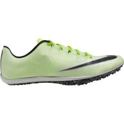 Nike Zoom 400 jaune