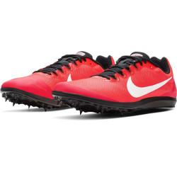 Nike Zoom Rival D10