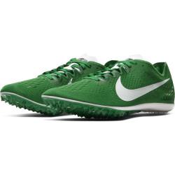 Nike Zoom Victory 3 OTC