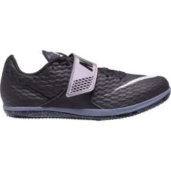 Nike Zoom High Jump Elite