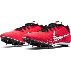 Nike Zoom Rival M9 Rouge