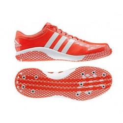 Adidas Adizero HJ ST