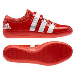 Adidas Adizero ShotPut 2