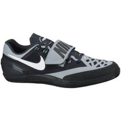 Nike Zoom Rotationnal 6
