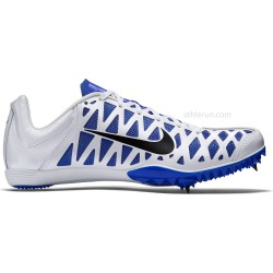 Nike Zoom Maxcat 4