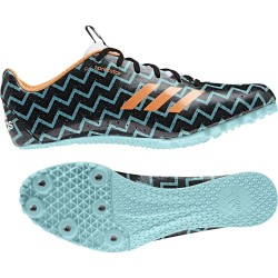 Adidas Sprinstar W