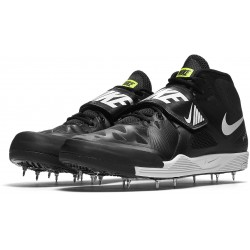 Nike Zoom Javelin Elite 2