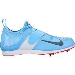 Nike Zoom PV 2