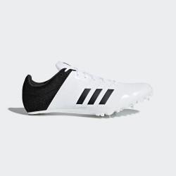 Adidas Adizero Finesse