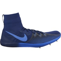 Nike Zoom Victory XC 4