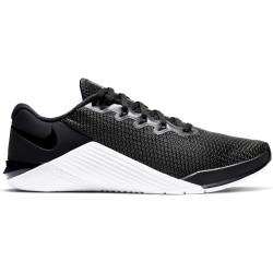 Nike Metcon 5 W noir et blanche