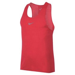 Nike Aroswft Tank M