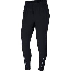 Nike Swft Run Pant W