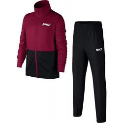 Nike B NSW Trk Suit Poly JR