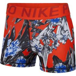 Nike NP Hyp Fm Short 3in W