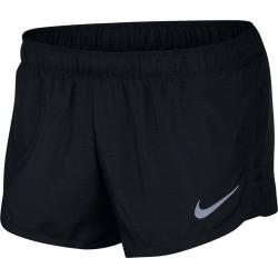 Nike Short M