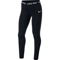Nike G Np Tight W