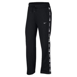 Nike Popper Sweatpants Ladies W