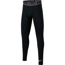 Nike NP Tight JR