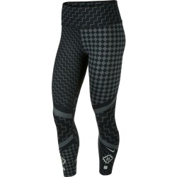 Nike Epic Lx Tight 7-8 Runaway PR W