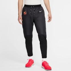 Nike Phenomen Elte Trak Pant Ekiden M