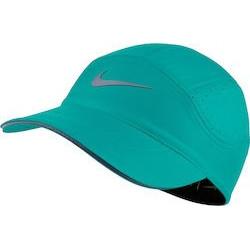 Nike Aerobill Cap TW Elite W