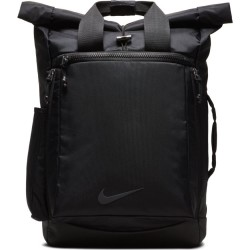 Nike Vapor Energy 2,0