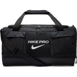 Nike Vapor Power M DFuff