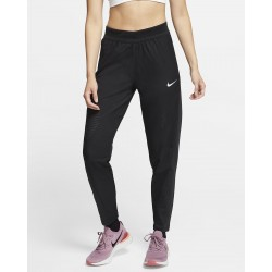 Nike SWIFT RUN PANT W