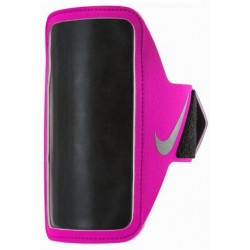 Nike Lean Brassard Rose