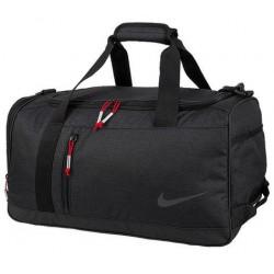 Nike Sport Duff