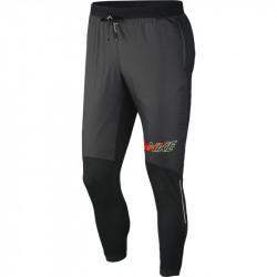 Nike Phnm Elite TRK Pant Warm Air