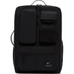 Nike Utility Elite Bag
