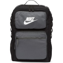 Nike Future Pro Kids Backpack