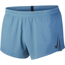 Nike Aeroswift Short 5in M