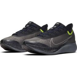 Nike Zoom Fly 3 PRM