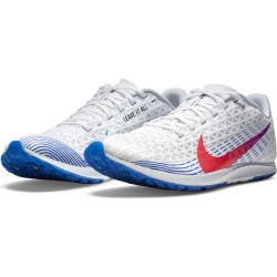 NIKE ZOOM RIVAL WC