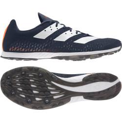 Adidas Adizero XC Sprint