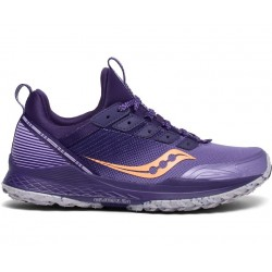 Saucony Mad River W